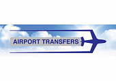Kent Airport Transfer - transfer to the airports of England