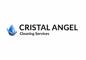 Cristal Andel - cleaning services