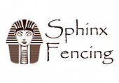 Sphinx fencing - fences and gates production