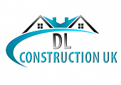 DL Construction UK - construction company