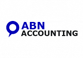 ABN-accounting - professional accounting services.