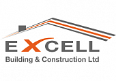 Excell Building & Construction Ltd. - construction company